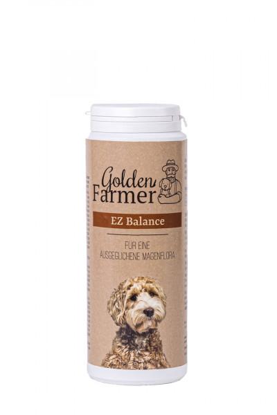 Golden Farmer EZ Balance 250g
