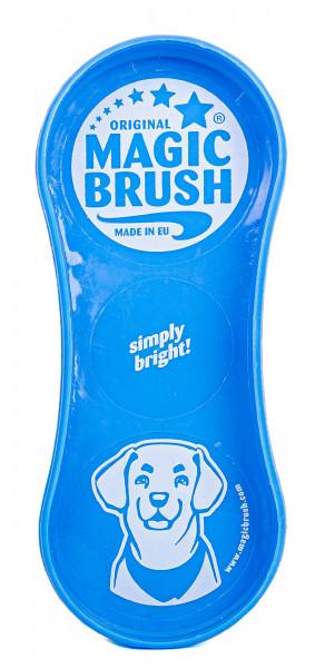 Magic Brush Waschbürste