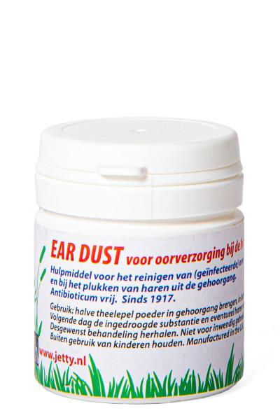 Ear Dust 30g