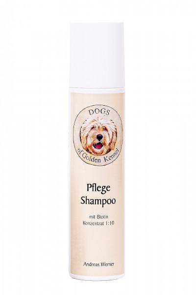 DOGK Pflege Shampoo 250ml